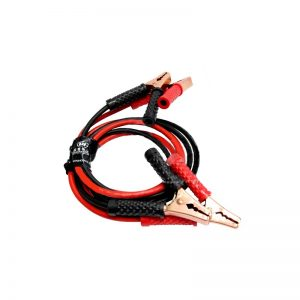 Sanwa Booster Cable 120a