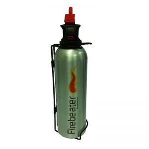 Firebeater Fire Extinguisher