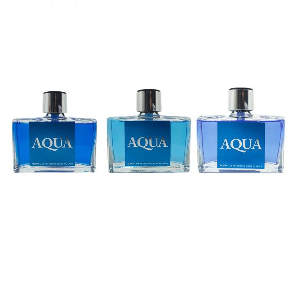 Diax Aqua Liquid