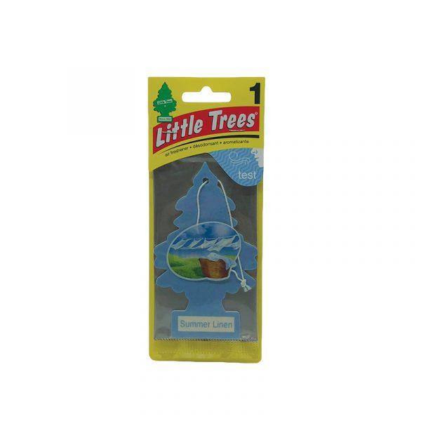 Little Trees Air Freshener