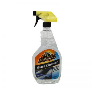 Armorall Auto Glass Cleaner