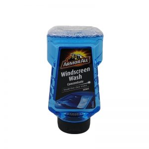Armorall Windscreen Wash