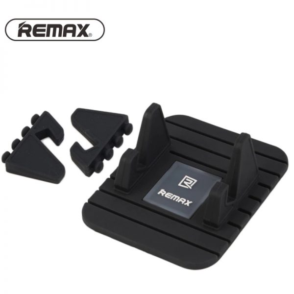 Remax Fairy Phone Holder