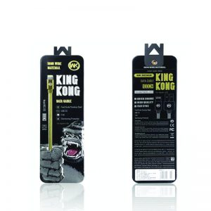 Remax King Kong Data Cable