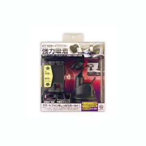Tama Cell Phone Holder T8610